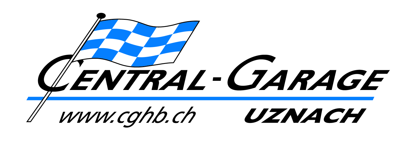 Central-Garage H. Böckmann AG