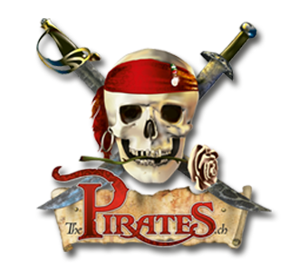 Pirates AG