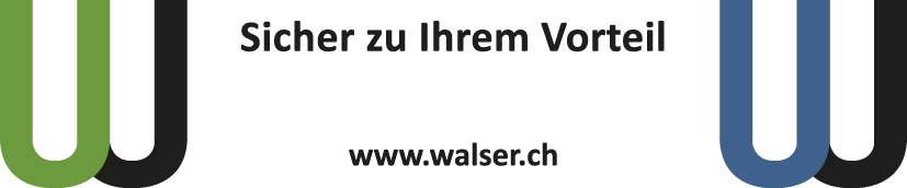 Walser Consulting AG